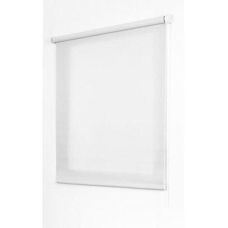 Enrollable Screen Blanco 180X250 - Blanco