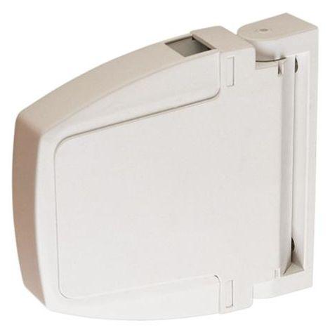 Enrollador persiana abatible eurosax - varias tallas disponibles