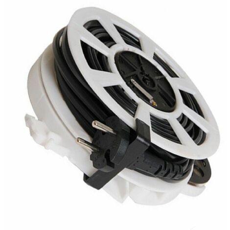 Enrouleur avec cable (2193130156) Aspirateur 297510 ELECTROLUX