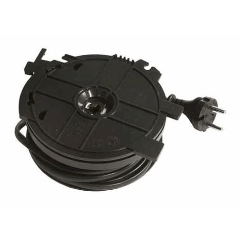 Enrouleur Complet Avec Cable 04685069 Pour PIECES ASPIRATEUR NETTOYEUR PETIT ELECTROMENAGER