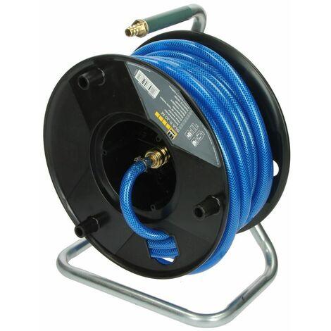 Enrouleur de flexible SLA 9-20 M