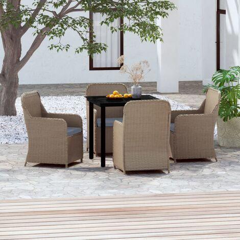 enrouleur de tuyau d'air comprimé de manière rotative en acier de 30 mètres 12bar 12,91 mm