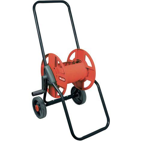 Enrouleur de tuyau portable PL40 VALEX 1120525