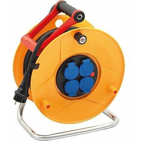 Enrouleur électrique Standard Pro