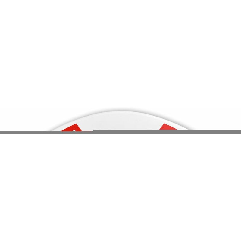 Anneau de basketball pour enfants, ensemble de basketball