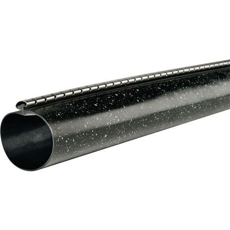 Ensemble de raccordement thermorétractable sans éclissages 15 - 35 mm HellermannTyton 450-20000 1 set S13480