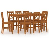 et chaises Ensemble Ensemble chaises et Ensemble table table FTl351JcuK