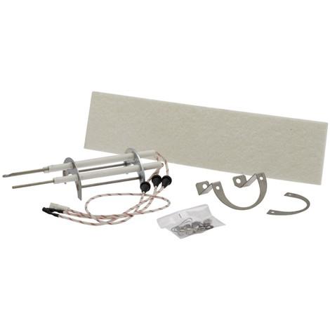 Ensemble électrode Réf. S58084893 PCE DET CHAPPEE/BROTJE/IS CHAUFF