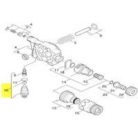Ensemble Kit Soupape 90011350 Pour NETTOYEUR HAUTE-PRESSION