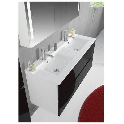 Ensemble meuble & lavabo RIHO CAMBIO COMODO SET 22 120x46x H 57 cm