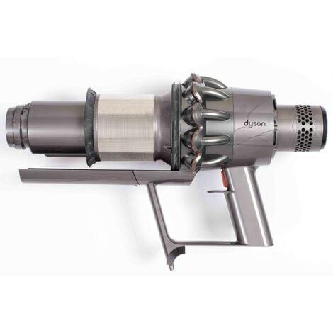 Ensemble moteur avec cyclone pour aspirateur balai V11 Absolute et V11 Animal Dyson