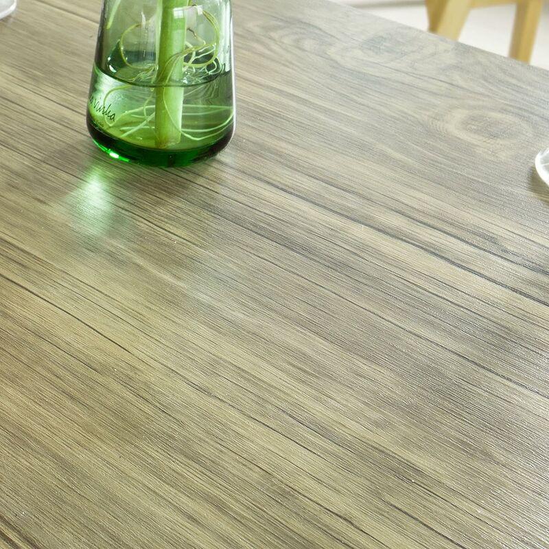 Ensemble Table De Bar 2 Chaises Set De 1 Table 2 Chaises Table