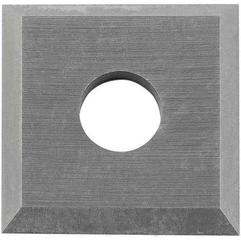 """main image of """"ENT 00502 Wendemesser HW (HM), 12 mm x 12 mm x 1,5 mm"""""""
