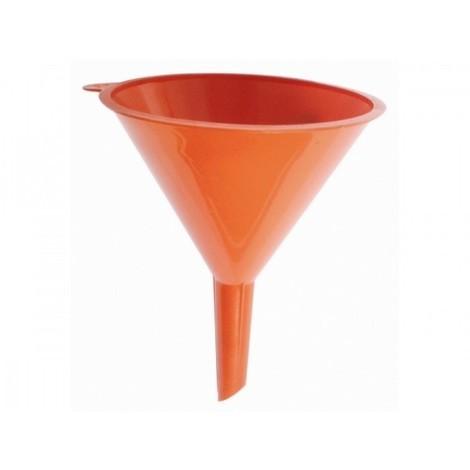 Entonnoir plastique ALGI EQUIPEMENTS Ø150 mm - 07492150