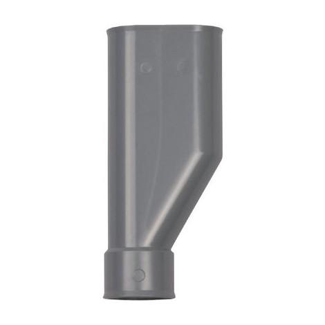 Entonnoir plastique m.a.l. - Regiplast