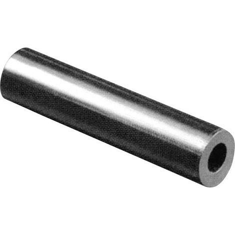 Entretoise - 526355 (Ø x L) 7 mm x 5 mm Polystyrène 1 pc(s) S58233