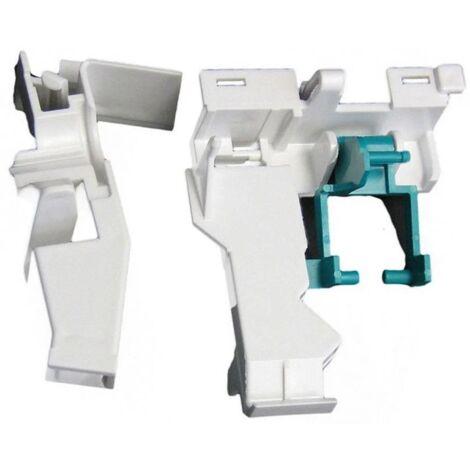 Entretoise et support de robinet flotteur WISA, nouveau modèle