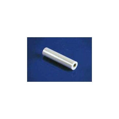 Entretoise - (Ø x L) 5 mm x 6 mm Polystyrène 1 pc(s) S17997