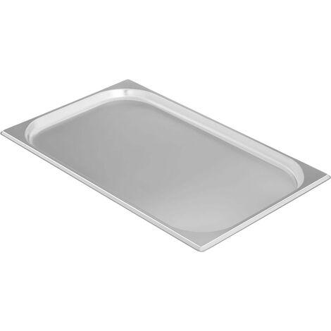 Envase GN - 1/1 - 20 mm
