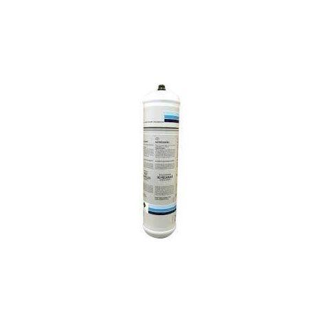 Envase Nitrogeno Seco Desechable Bombona 950Cc