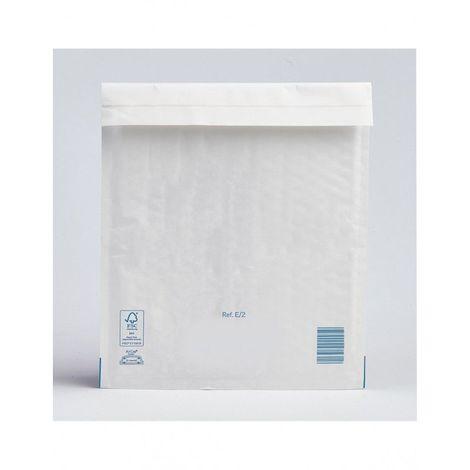 Enveloppe Bulle Résistante enveloppe à bulle d'air PRO Taille E lot de 20 24.11