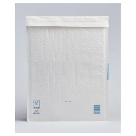 Enveloppe Bulle Résistante enveloppe à bulle d'air PRO Taille H lot de 10 21.05