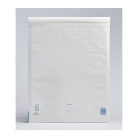 Enveloppe Bulle Résistante enveloppe à bulle d'air PRO Taille K lot de 10 21.04