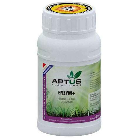 Enzym + 250mL - Aptus