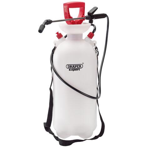 EPDM Pump Sprayer (10L)