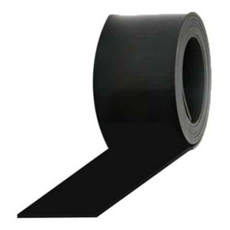 EPDM rubber band 50x2mm length 5m