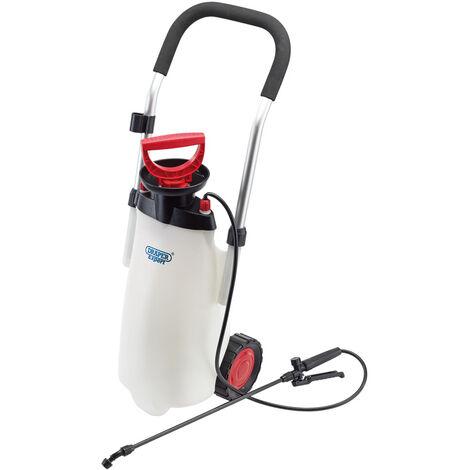 EPDM Trolley Pump Sprayer (15L)