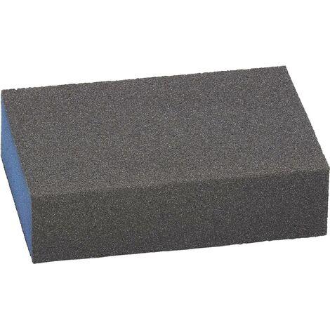 Eponge abrasive V783601