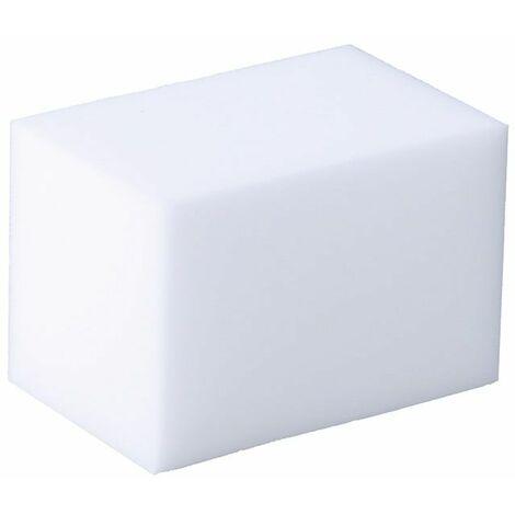 Eponge magique Bayrol à découper pour ligne d'eau de piscine (Kit de 3)