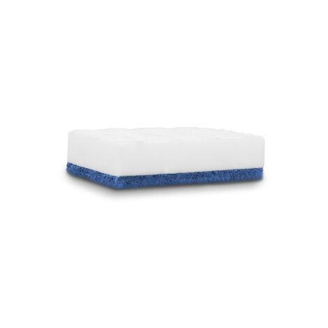 Éponge nettoyante Scarabée TEC7 - Sachet de 10 - 482545290