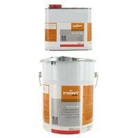 Epoxidharz BK Vosschemie 5kg