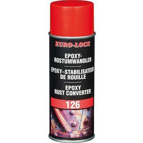 Epoxy anti-rouille spray 400 ml
