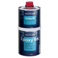 epoxy resin BK Yachtcare 1 KG