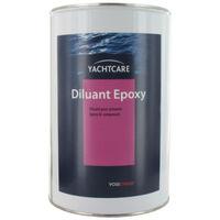 Epoxy thinner YACHTCARE - 5l