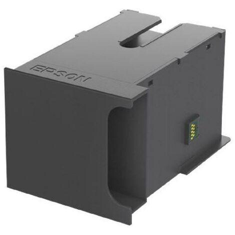 EPSON Collecteur d'encre usage WF3000