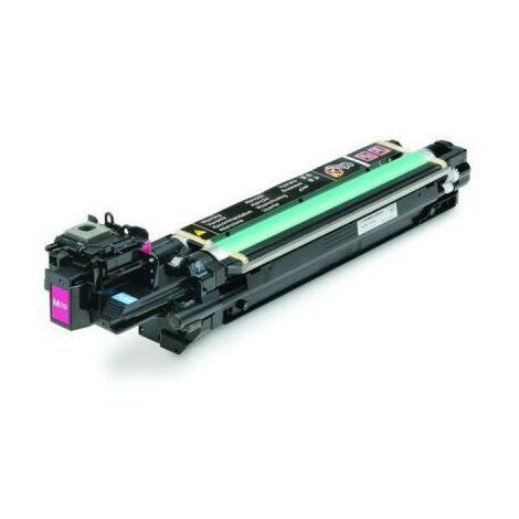 Epson Photoconducteur - magenta (C13S051202)