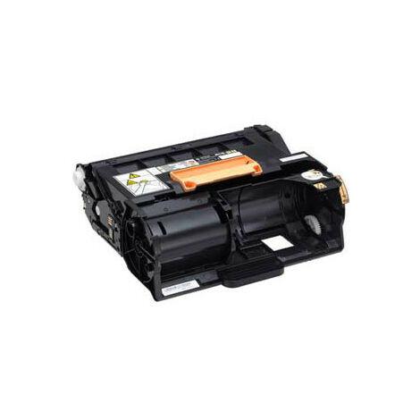 Epson Photoconducteur Noir (100 000 p) - Original - Epson - - WorkForce AL-MX300DTNF - WorkForce AL-MX300DTN - WorkForce AL-MX300DNF Series - WorkForce... - 100000 pages - Impression laser - Noir (C13S051228)