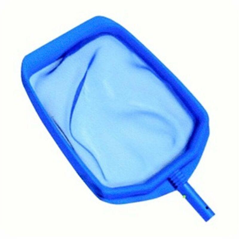 Piscineo - Epuisette de surface Luxe