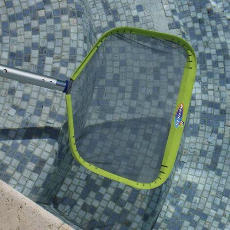 Épuisette de surface pour piscine Xpro 46cm