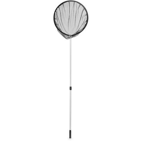 Epuisette pour bassin Oase 84310 (L x l x H) 56 x 56 x 32 cm