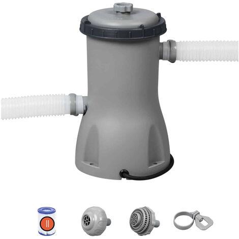 Épurateur à Cartouche Bestway 2 006 L/H 32 mm