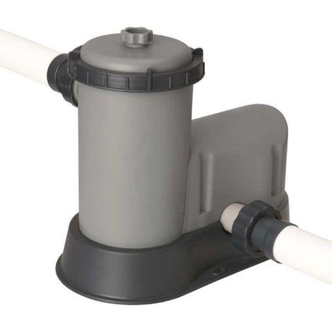 Épurateur à cartouche FlowClear 5.678 m3/h Bestway