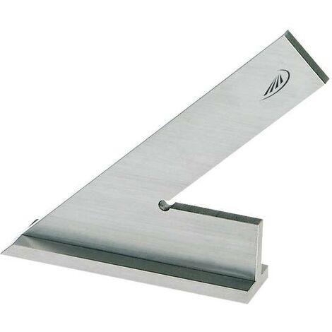 Équerre à angle aigu HELIOS PREISSER 0395102 120 x 80 mm 45 ° 1 pc(s)