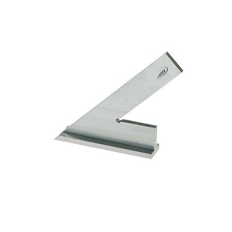 Équerre à angle aigu HELIOS PREISSER 0395106 120 x 80 mm 45 ° 1 pc(s)