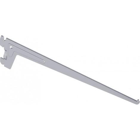 Equerre blanc 300mm (Par 20)