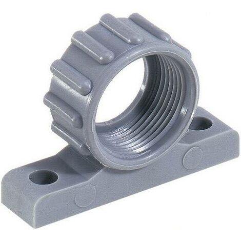 Equerre de fixation LAPP SILVYN® BWK-M 55000911 gris 1 pc(s) X77020